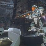Скриншот Halo 4: Majestic Map Pack – Изображение 24
