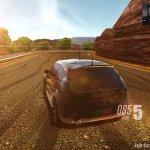 Скриншот Rally Racer Drift – Изображение 3