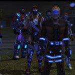 Скриншот Auto Assault – Изображение 20