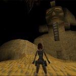 Скриншот Tomb Raider (1996) – Изображение 7