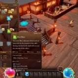 Скриншот OBCIDIAN LEGACY – Изображение 6