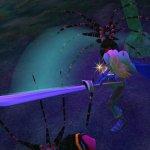 Скриншот KrabbitWorld Labyrinth – Изображение 20