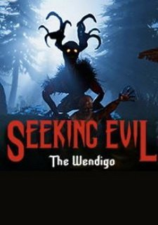 Seeking Evil: The Wendigo