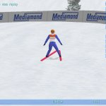 Скриншот Deluxe Ski Jump 3 – Изображение 5