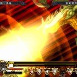Скриншот Grand Kingdom