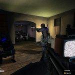 Скриншот SWAT 4 – Изображение 3