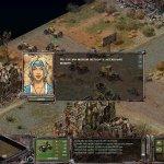 Скриншот Desert Law – Изображение 17