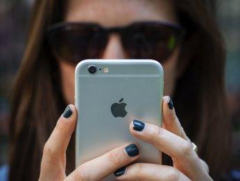 На что способен ваш iPhone: эволюция мобильных игр на Unreal Engine