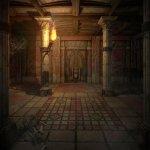 Скриншот Might & Magic 10: Legacy – Изображение 52