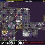 Скриншот Zombies!!! (2010)
