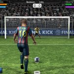 Скриншот Final Kick: The Best Penalty Shootout – Изображение 9