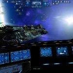 Скриншот Evochron Legacy – Изображение 12