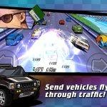 Скриншот Go!Go!Go!:Racer – Изображение 3
