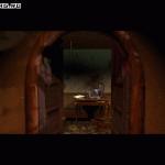 Скриншот Ripper – Изображение 3