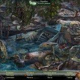 Скриншот Клеймо судьбы