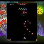 Скриншот Namco Museum Megamix – Изображение 5