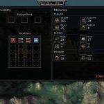 Скриншот Expeditions: Conquistador – Изображение 2