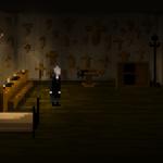 Скриншот The Last Door: Collector's Edition – Изображение 5