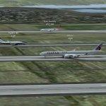 Скриншот Infinite Flight Simulator – Изображение 13