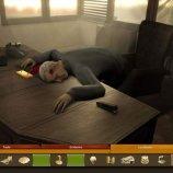 Скриншот CSI: Miami – Изображение 5