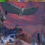 Скриншот Sinbad: Legend of the Seven Seas – Изображение 2