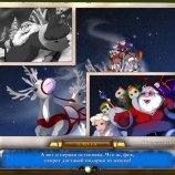 Скриншот Маша. Рождественская сказка – Изображение 1