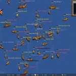 Скриншот World of Pirates – Изображение 24