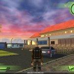 Скриншот Super Agent 008 – Изображение 9