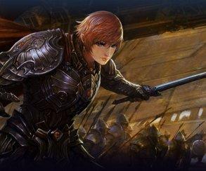 Игроки заглянут в Западные земли в свежем обновлении Perfect World