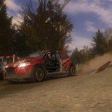 Скриншот Xpand Rally