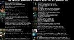 Фанаты нашли «полный список» сцен, не вошедших в «Отряд самоубийц» - Изображение 2