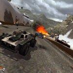 Скриншот Auto Assault – Изображение 170