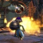 Скриншот Guild Wars 2: Heart of Thorns – Изображение 9