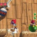 Скриншот Klonoa – Изображение 12