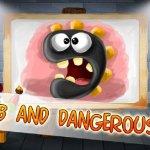 Скриншот Bomb The Monsters! – Изображение 4