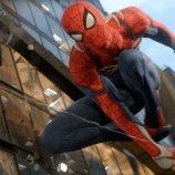 Скриншот Spider-Man (2017)