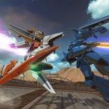 Скриншот Gundam Versus – Изображение 1