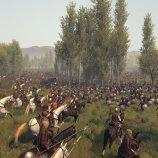 Скриншот Mount & Blade 2: Bannerlord