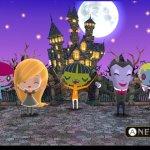 Скриншот Gabrielle's Ghostly Groove: Monster Mix – Изображение 3