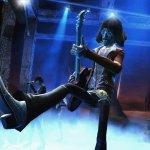Скриншот Guitar Hero: Smash Hits – Изображение 18