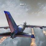 Скриншот Zombies on a Plane – Изображение 6