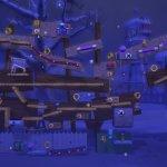 Скриншот Crazy Machines: Elements – Изображение 7