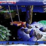 Скриншот Santa Claus (2) in Trouble... Again! – Изображение 7