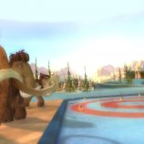 Скриншот Ice Age: Continental Drift. Arctic Games