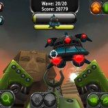Скриншот Commando Jack – Изображение 3