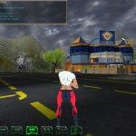 Скриншот The Great Burger War – Изображение 33