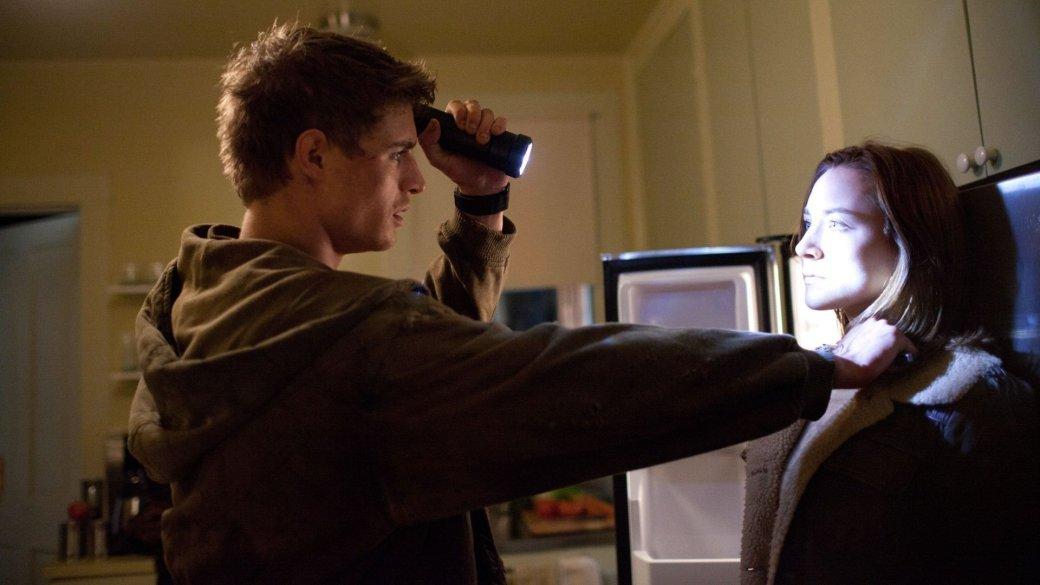G.I. Joe: Бросок кобры 2, Белоснежка и еще восемь фильмов недели - Изображение 5