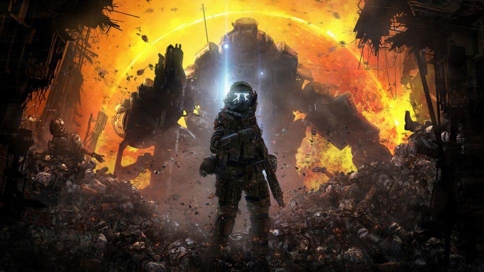 EA не верит, что есть геймеры, не любящие Battlefield или Titanfall - Изображение 1