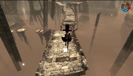 Рецензия на Alice: Madness Returns - Изображение 3