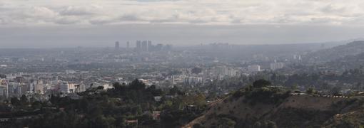 L.A. вовсе не Noire - Изображение 1